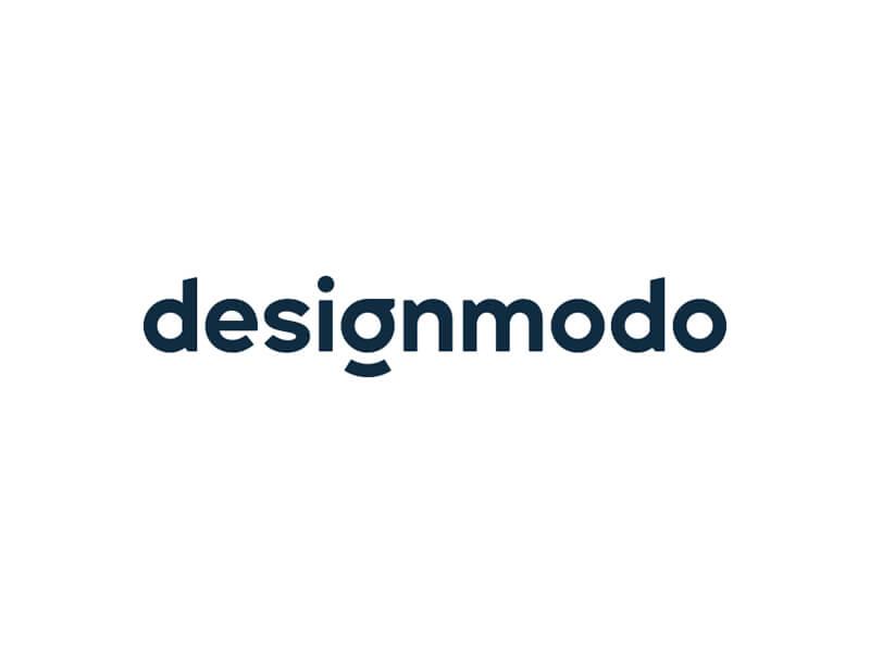 designmodo-paul-von-excite