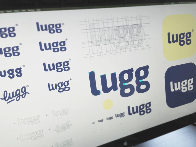 lugg screen