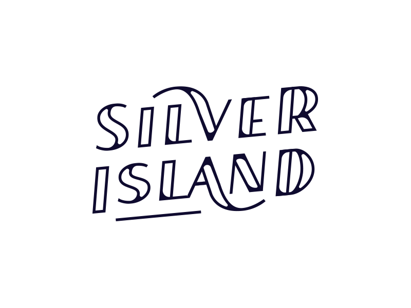 silverisland-paulvonexcite