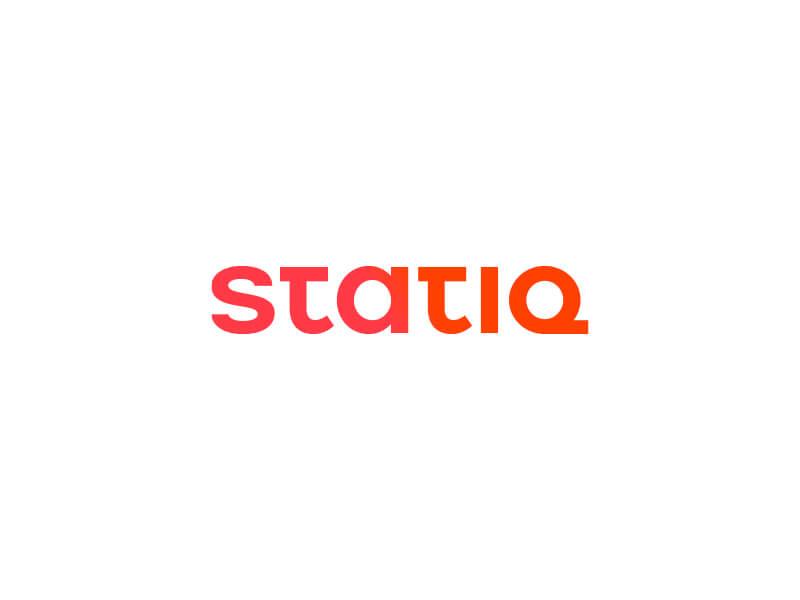 STATIQ