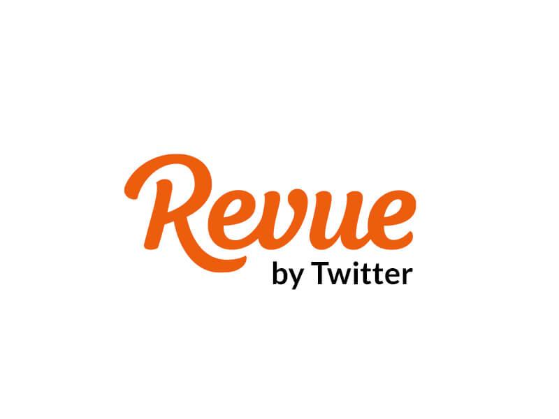 revue-by-twitter